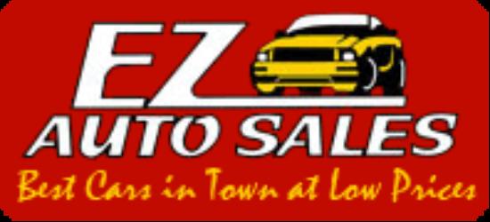 EZ Auto Sales