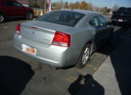 2010 CHARGER $6995