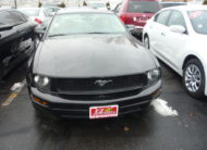 2006 FORD MUSTANG $7900